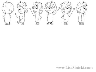 lisa-master